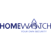 Logo of HomeWatch GmbH